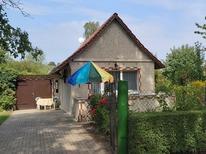 Semesterhus 1572058 för 6 personer i Groß Teetzleben
