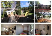 Ferienhaus 1572076 für 6 Personen in Tanna