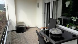 Holiday apartment 1572087 for 4 persons in Winterberg-Niedersfeld