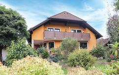 Holiday apartment 1572097 for 6 persons in Rohr im Kremstal