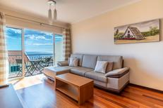 Holiday apartment 1572219 for 4 persons in Canico