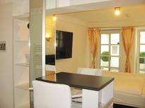 Zimmer 1572234 für 2 Personen in Memmingen