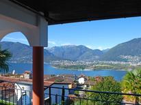 Ferienhaus 1572246 für 4 Personen in San Nazzaro
