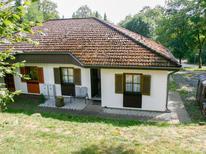 Dom wakacyjny 1572250 dla 6 osób w Frankenau