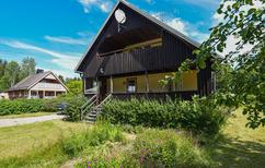 Holiday home 1572296 for 10 persons in Munkfors