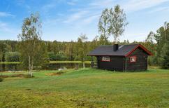 Ferienhaus 1572297 für 4 Personen in Bäckalund