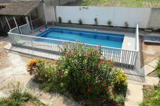 Holiday apartment 1572316 for 2 persons in Grand Popo