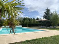 Villa 1572321 per 14 persone in Frontenay-sur-Dive