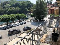 Holiday apartment 1572357 for 4 persons in Mergozzo