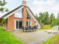 Ferienwohnung 1572380 für 6 Personen in Sønderby