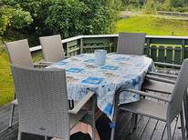 Holiday home 1572384 for 6 persons in Bømlo