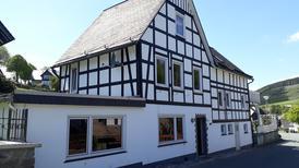 Casa de vacaciones 1572474 para 10 personas en Westfeld