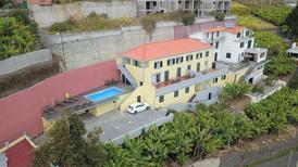 Ferienwohnung 1572556 für 4 Personen in Câmara de Lobos