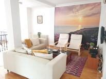 Holiday apartment 1572559 for 14 persons in Belgrade