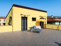 Holiday home 1572580 for 6 persons in Albenga