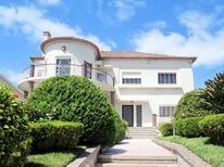 Ferienhaus 1572587 für 10 Personen in Viana do Castelo
