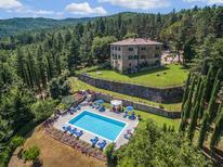 Rekreační dům 1572588 pro 12 osob v Lippiano