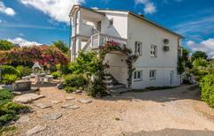 Ferienwohnung 1572652 für 6 Personen in Bajčići