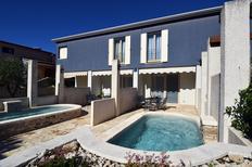 Villa 1572654 per 12 persone in Banjole