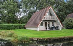 Dom wakacyjny 1572660 dla 6 osób w Gramsbergen