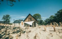 Ferienhaus 1572661 für 10 Personen in Ouddorp