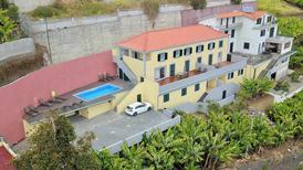 Ferienwohnung 1572670 für 4 Personen in Câmara de Lobos