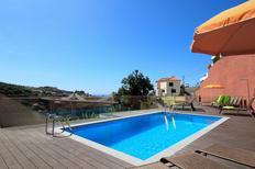 Ferienwohnung 1572671 für 2 Personen in Câmara de Lobos