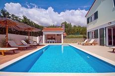 Ferienhaus 1572681 für 10 Personen in Naklice