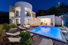 Ferienhaus 1572711 für 6 Personen in Klis