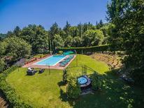 Rekreační dům 1572826 pro 10 osob v Lippiano