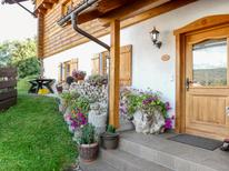 Holiday home 1572882 for 2 persons in Bayerisch Eisenstein