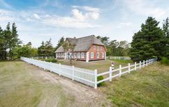 Maison de vacances 1572889 pour 10 personnes , Grammark