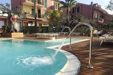 Holiday apartment 1572928 for 6 persons in Imperia