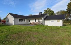 Ferienhaus 1572969 für 8 Personen in Sjövik