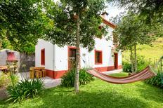 Ferienhaus 1572980 für 5 Personen in Camacha