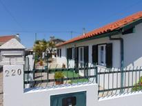 Ferienhaus 1573091 für 4 Erwachsene + 2 Kinder in Ovar