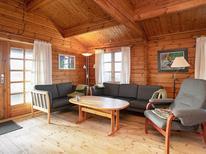 Appartement 1573102 voor 4 personen in Nørlev Strand