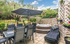 Holiday home 1573118 for 6 persons in Miholascica