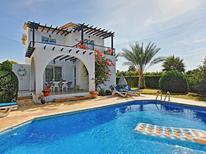 Ferienhaus 1573133 für 6 Personen in Argaka