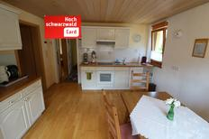 Ferienwohnung 1573141 für 4 Personen in Todtnau-Brandenberg