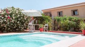 Casa de vacaciones 1573143 para 9 personas en Cacin