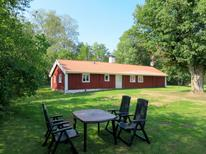 Holiday home 1573150 for 5 persons in Svenljunga