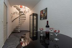 Ferienhaus 1573152 für 10 Personen in La Listada
