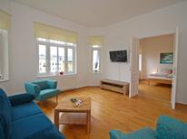 Holiday apartment 1573155 for 4 persons in Bezirk 9-Alsergrund