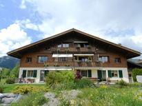 Apartamento 1573161 para 6 personas en Gstaad