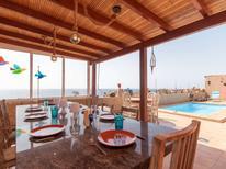 Ferienhaus 1573168 für 10 Personen in La Listada