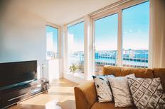 Appartement 1573214 voor 6 personen in Aberdeen