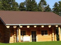 Ferienwohnung 1573228 für 6 Personen in Glatten