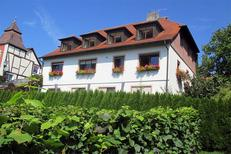 Room 1573229 for 5 persons in Hagnau