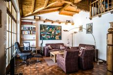 Holiday apartment 1573325 for 14 persons in Kaprun